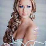 svadebnie_pricheski_na_dlinnie_volosy_foto_47