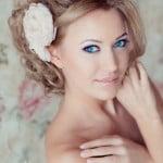 svadebnie_pricheski_na_dlinnie_volosy_foto_48