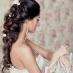 svadebnie_pricheski_na_dlinnie_volosy_foto_50