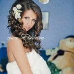 svadebnie_pricheski_na_dlinnie_volosy_foto_70