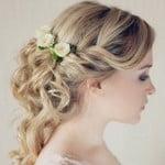 pricheski_v_grecheskom_stile_29