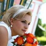 svadebnie_pricheski_na_korotkie_volosy_02