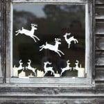 kak_ukrasit_okna_na_noviy_god_01