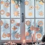kak_ukrasit_okna_na_noviy_god_27