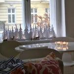 kak_ukrasit_okna_na_noviy_god_29