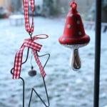 kak_ukrasit_okna_na_noviy_god_32