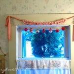 kak_ukrasit_okna_na_noviy_god_34