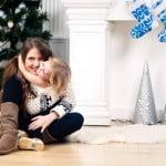 idei_dlya_novogodney_fosessii_semeynoy