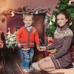 idei_dlya_novogodney_fosessii_semeynoy_03