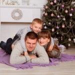 idei_dlya_novogodney_fosessii_semeynoy_05