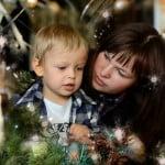 idei_dlya_novogodney_fosessii_semeynoy_10
