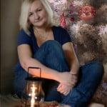 idei_dlya_novogodney_fosessii_semeynoy_11