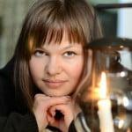idei_dlya_novogodney_fosessii_semeynoy_12