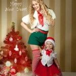 idei_dlya_novogodney_fosessii_semeynoy_23
