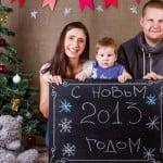 idei_dlya_novogodney_fosessii_semeynoy_26