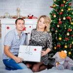 idei_dlya_novogodney_fosessii_semeynoy_28