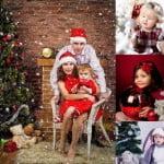 idei_dlya_novogodney_fosessii_semeynoy_34