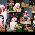 idei_dlya_novogodney_fosessii_semeynoy_36