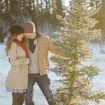 idei_fosessii_love_story_na_noviy_god_12