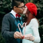idei_fosessii_love_story_na_noviy_god_14