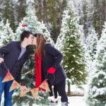 idei_fosessii_love_story_na_noviy_god_17