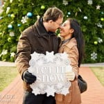 idei_fosessii_love_story_na_noviy_god_20