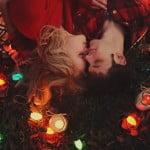 idei_fosessii_love_story_na_noviy_god_30