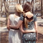 idei_fotosessii_s_podrugoy_11