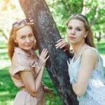 idei_fotosessii_s_podrugoy_15