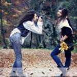 idei_fotosessii_s_podrugoy_31