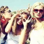idei_fotosessii_s_podrugoy_38