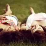 idei_fotosessii_s_podrugoy_44