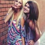 idei_fotosessii_s_podrugoy_45