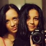 idei_fotosessii_s_podrugoy_53