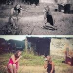 novye_idei_fotosessii_s_podrugoy_19