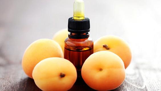 Как выбрать масло для кожи вокруг глаз