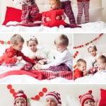 idei_novogodney_fotosessii_detey_03