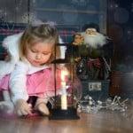 idei_novogodney_fotosessii_detey_04