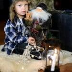 idei_novogodney_fotosessii_detey_05