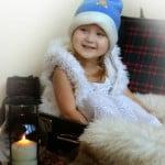 idei_novogodney_fotosessii_detey_06