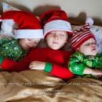idei_novogodney_fotosessii_detey_11