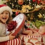 idei_novogodney_fotosessii_detey_12