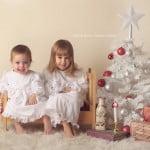 idei_novogodney_fotosessii_detey_13