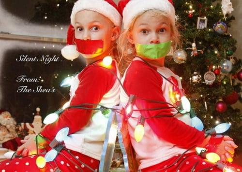 idei_novogodney_fotosessii_detey_19